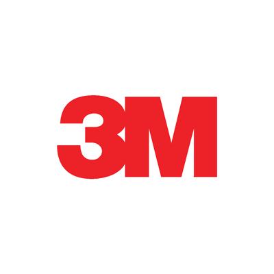 3M-Logo - MAS