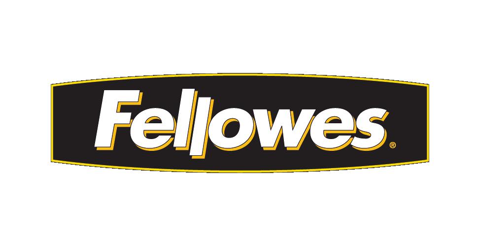 Resultado de imagen de logo fellowes